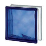 BLUE WAVE 190X190X80